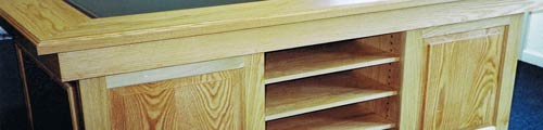True Wood Products - Rochester & Canandaigua, NY