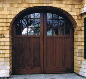 Custom Woodworkers in Rochester, NY